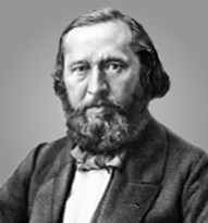 Константин Сергеевич Аксаков